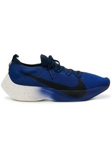Nike fly-knit sneakers