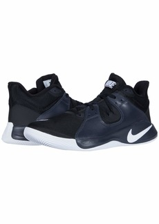 Nike Fly.By Mid