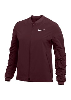 Nike Football Bomber Jacket