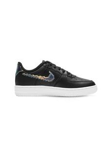 Nike Force 1 Lv8 1 Sneakers