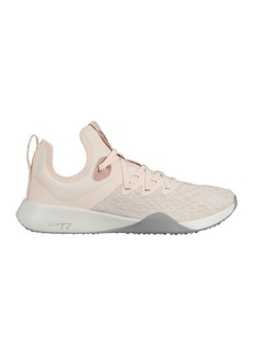Nike Foundation Elite Training Sneaker