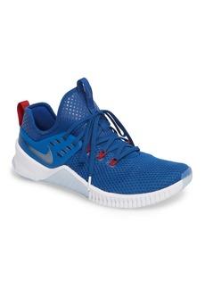 Nike Free Metcon Americana Sneaker
