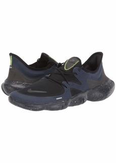 Nike Free RN 5.0 SE