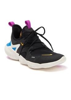 Nike Free RN 5.0 Sneaker (Big Kid)