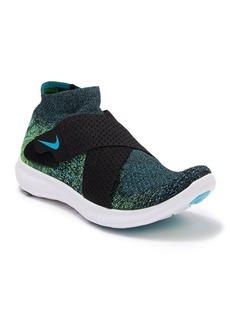 Nike Free RN Motion FK 2017 Sneaker