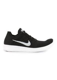 Nike 'Free Run Flyknit' sneakers