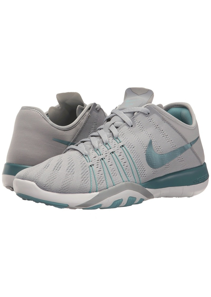 outlet store 334c1 e922f Nike Free TR 6   Shoes