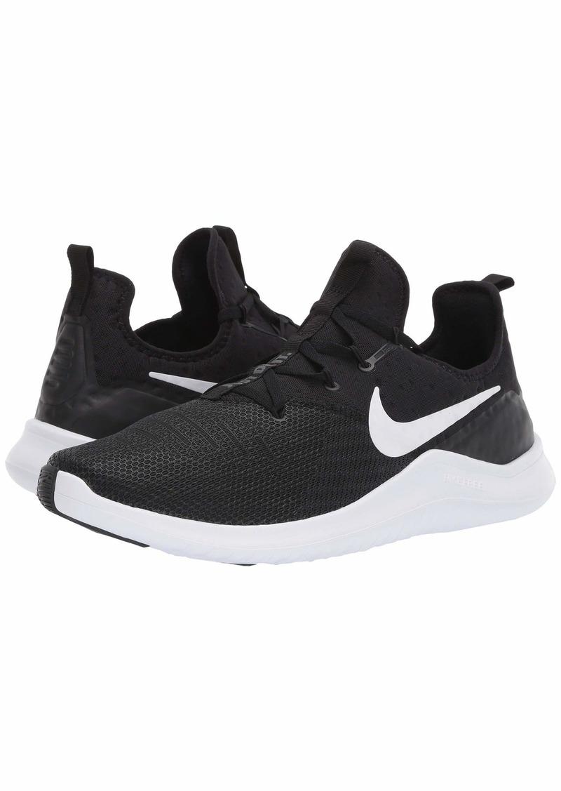 Nike Free TR-8