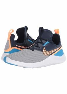 Nike Free TR 8 Neo