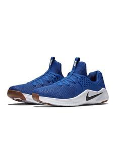 Nike Free TR V8 Training Shoe