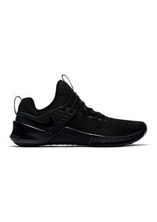 Nike Free x Metcon Training Sneaker