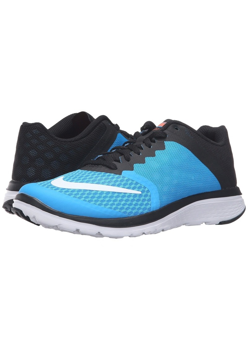 sneakers for cheap 7f38a d7dd6 FS Lite Run 3
