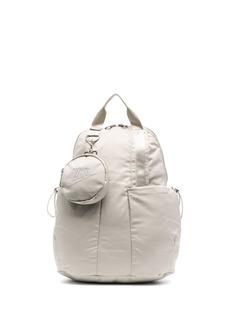 Nike Futura Luxe backpack