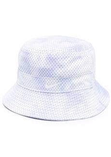 Nike Futura mesh bucket hat