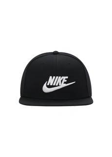 Nike Futura Pro Cap