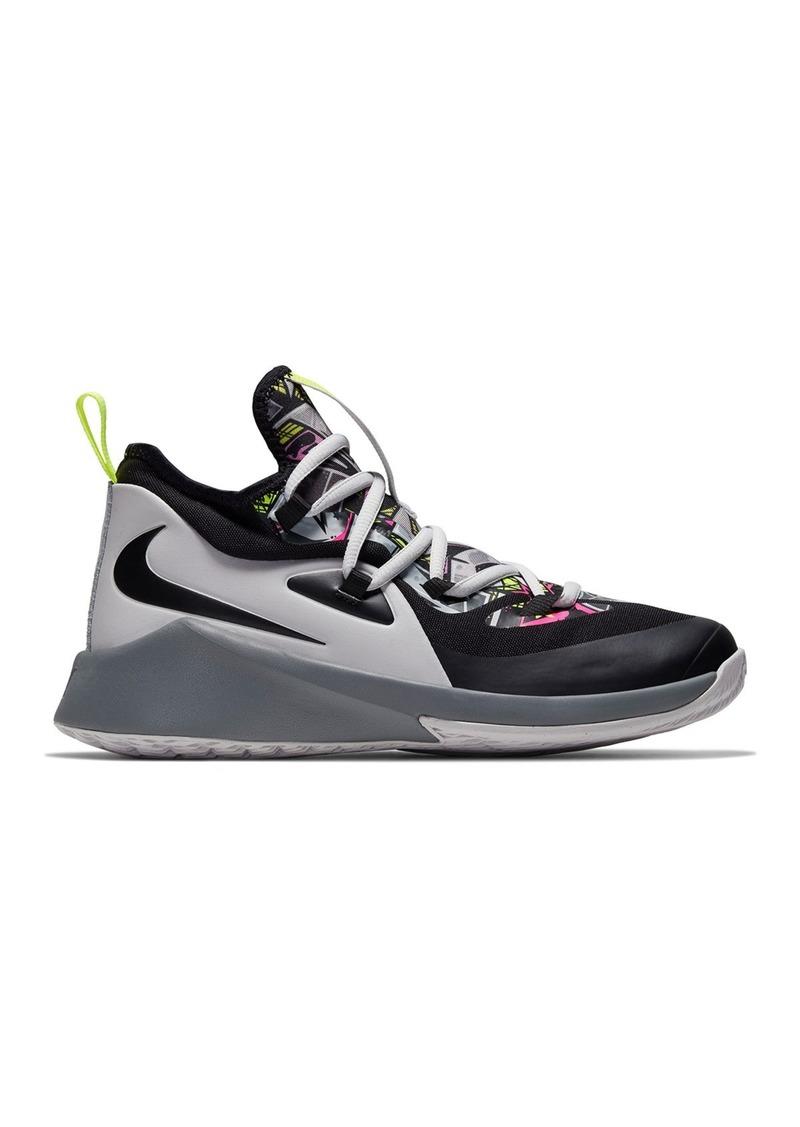 Nike Future Court 2 Athletic Sneaker (Big Kid)