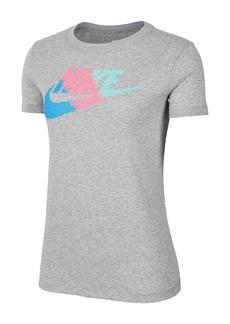 Nike Future Femme Logo T-Shirt