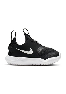 Nike Future Flex GS Sneaker (Baby & Toddler)