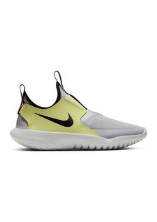 Nike Future Flex GS Sneaker (Big Kid)