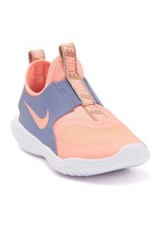 Nike Future Flex PSV Sneaker (Toddler & Little Kid)