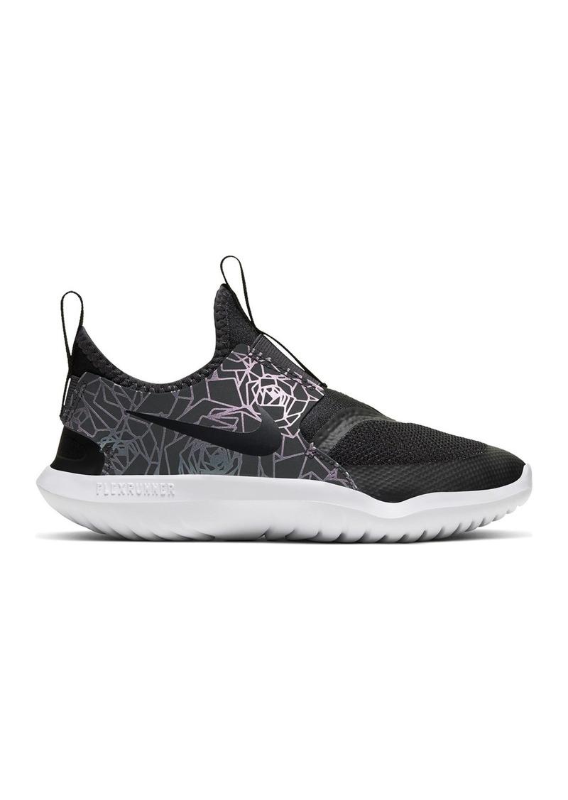 Nike Future Flex Rebel Sneaker (Little Kid)
