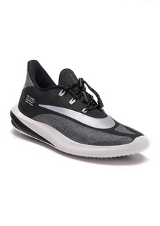 Nike Future Speed Sneaker (Big Kid)