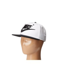 Nike Future True Snapback Cap (Big Kids)