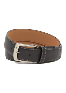 Nike G-Flex Topstitched Belt