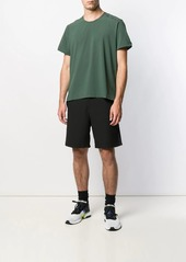 Nike Galactic Reflect T-shirt