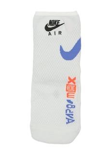 Nike Genetics Ankle Socks