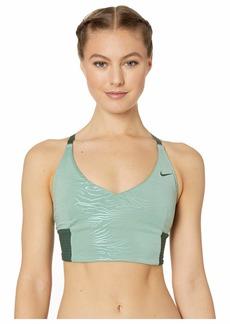 Nike Geo Onyx Cross-Back Midkini