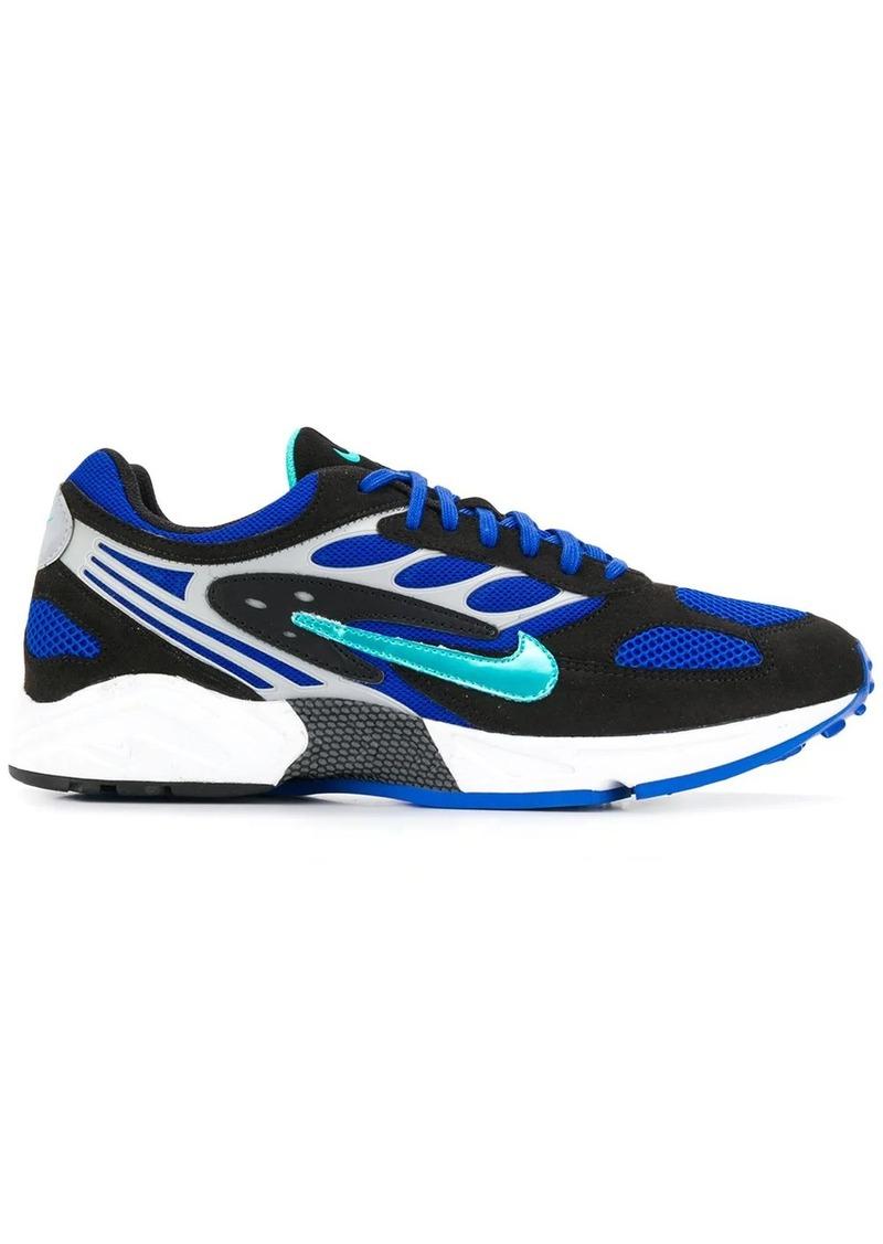 Nike Ghost Racer sneakers