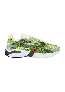 Nike Ghoswift trainers