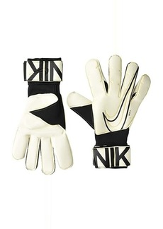 Nike Goalkeeper GRP3