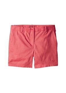 Nike Golf Shorts (Little Kids/Big Kids)