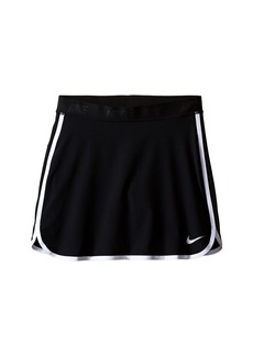 Nike Golf Skort (Little Kids/Big Kids)