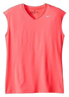 Nike Greens Top (Little Kids/Big Kids)