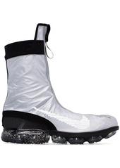 Nike Air Vapormax ISPA Gator sneakers
