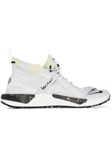 Nike ISPA Drifter low-top sneakers
