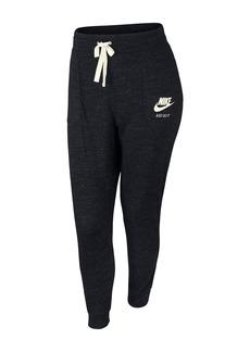Nike Gym Vintage Pants (Plus Size)