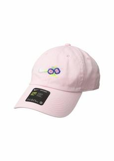 Nike H86 Cap Floral