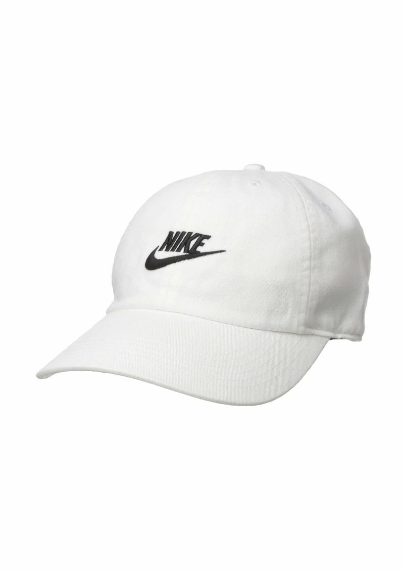Nike H86 Cap Futura (Little Kids/Big Kids)