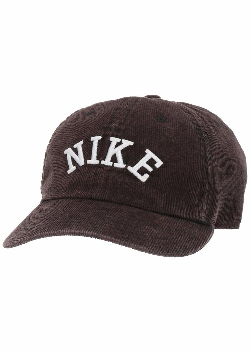 Nike H86 Seasonal Cap (Little Kids/Big Kids)