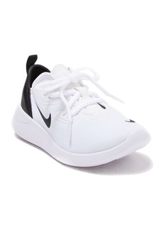 Nike Hakata Sneaker (Baby, Walker, Toddler, Little Kid & Big Kid)
