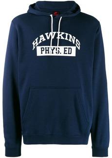 Nike 'Hawkins' hoodie