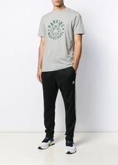 Nike Hawkins T-shirt