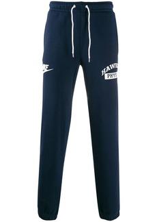 Nike 'Hawkins' track pants