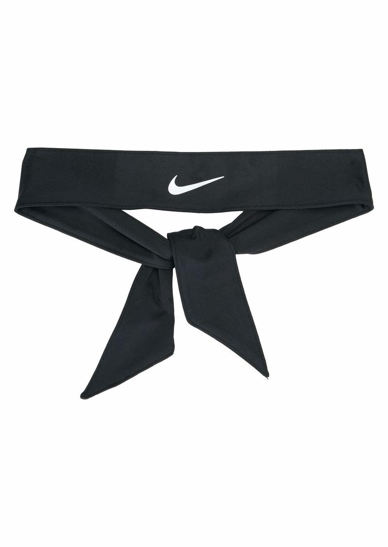 Nike Head Tie 2.0 (Big Kids)