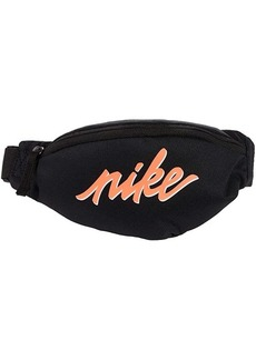 Nike Heritage Hip Pack - Small Femme