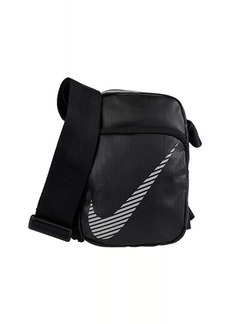Nike Heritage Small Items Bag - Winterized